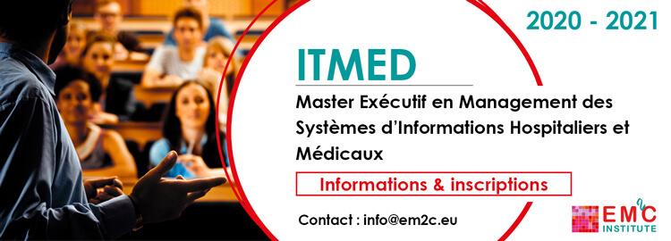 ITMED 2020-2021