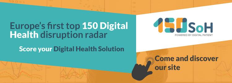 150SoH Score your solution